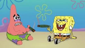 File:SpongebobBuersualt'sBirthday.jpg