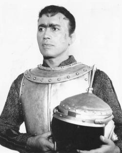 Qarlo Clobregnny
