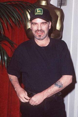File:Billy Bob Thornton-01.jpg
