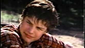 Episode 4 Breaking The Maiden