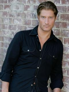 File:Sean Kanan-06.jpg