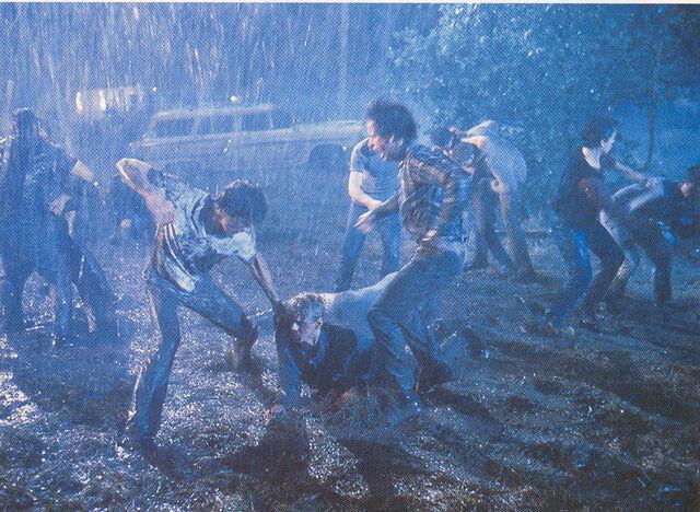 File:Rumble scene1.jpg
