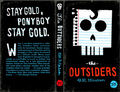 The Outsiders.......png