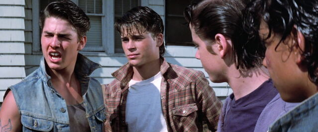 File:The-outsiders-movie-screencaps.com-619.jpg