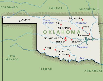 File:Oklahoma.jpg