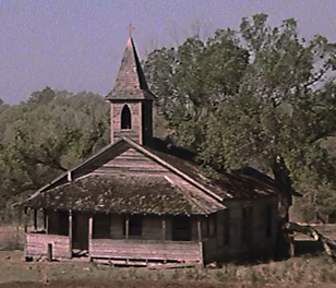 File:The Church 2.PNG