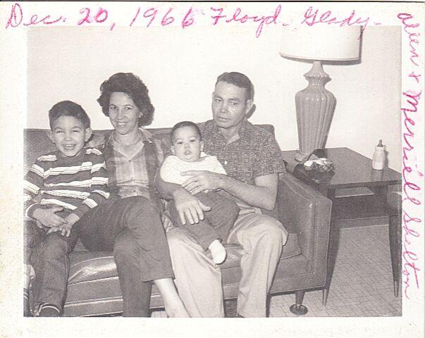 File:Floyd, Gladys, Allen & Merriell, 12.20.66.jpg