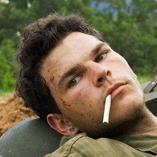 File:PFC-Lew-Juergens.png