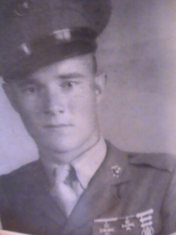 File:Burgin after enlistment.JPG