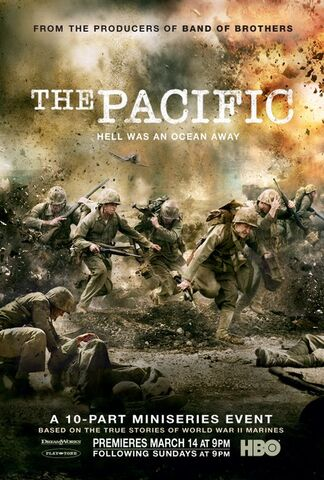 File:Pacific poster.jpg