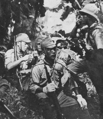 File:Guadalcanal.png