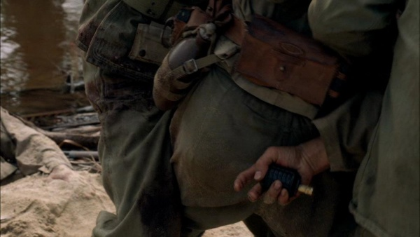 File:Type 97 grenade.PNG