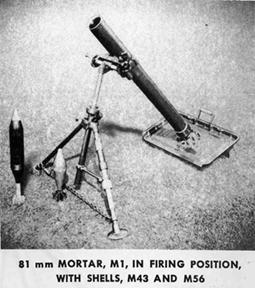 File:Weapons 81mm mortar1.jpg