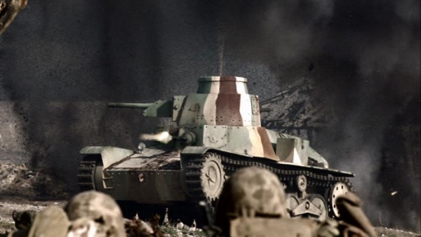 File:Type 95 Ha Go.png