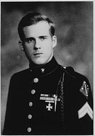 File:Sledge in Dress Blues.jpg