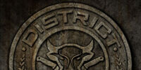 District 10