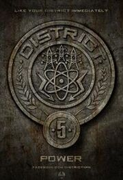 District5