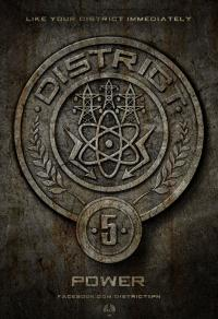 File:District5.jpg