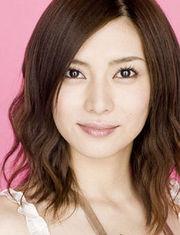 ShibasakiKou