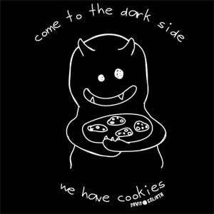 File:Dark Cookies;).jpg