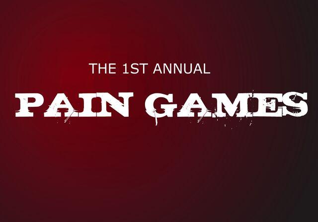 File:Pain games.jpg