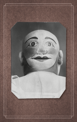 File:The Painted Head - Robert Jackson.png