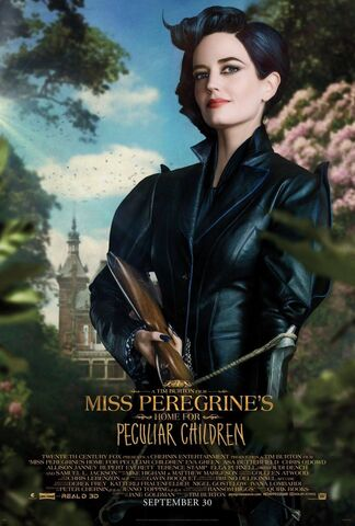 File:Miss-Peregrines-Home-for-Peculiar-Children-Poster-7.jpg
