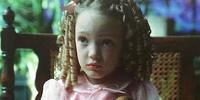 Claire Densmore (film)
