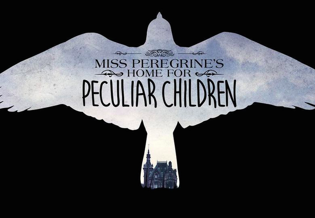 File:Miss-peregrines-home-for-peculiar-children.png