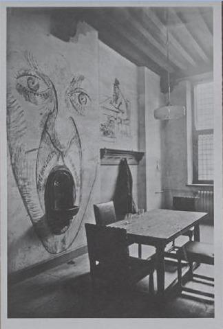 File:Meetingroom.jpg