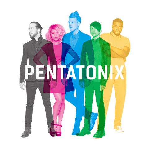 File:Pentatonix album.png