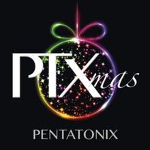 File:PTXmas.png