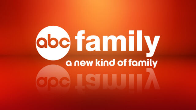 File:Abc-family-logo.jpg