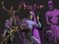 Thumbnail for version as of 23:23, September 8, 2006
