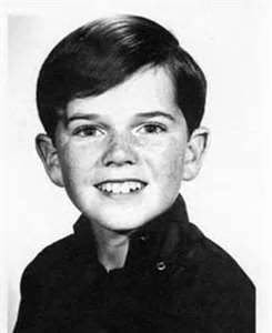 File:Butch Patrick Early.jpg