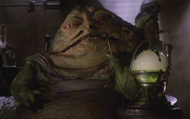 File:Jabba the hutt.jpeg