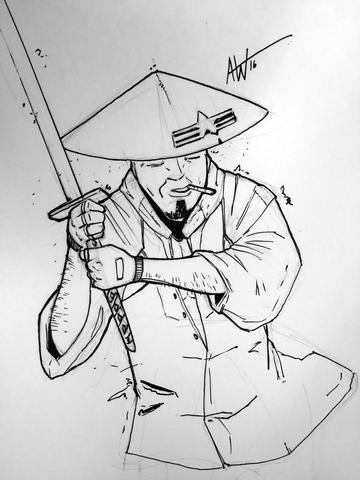 File:Sketchy-samurai.png