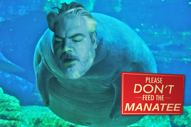 File:Dont-feed-the-manatee.png