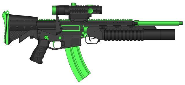 File:Grenade Recon.jpg