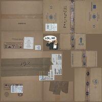 Cardboardboxes03
