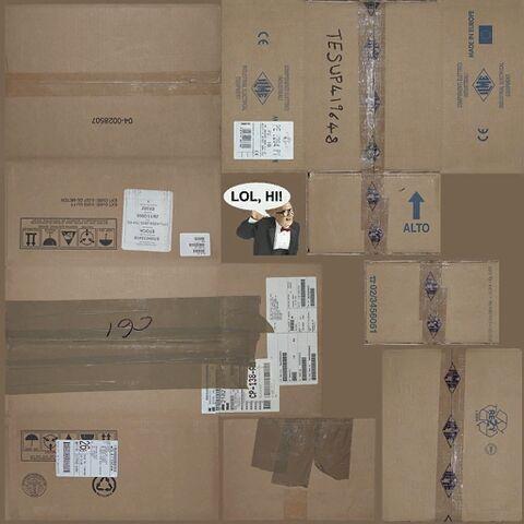 File:Cardboardboxes03.jpg