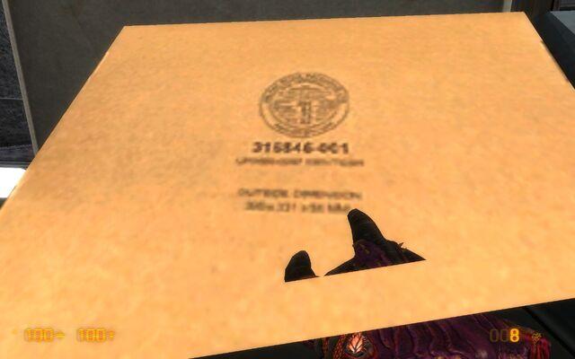 File:2012-09-20 00003.jpg