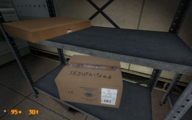 File:2012-09-20 00009.jpg