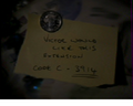 Thumbnail for version as of 23:00, September 23, 2012