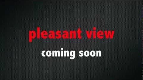 Pleasant View Season 2 Lilith's Fate