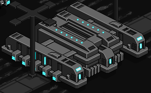 File:Mobile Manufacturing Plant.png