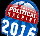 The Political Machine Wiki