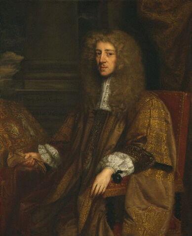 File:1st Earl of Shaftesbury.jpg