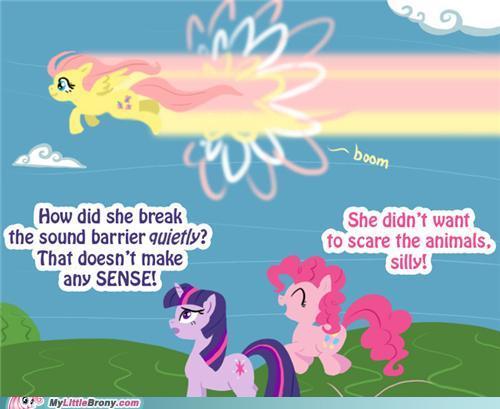 File:Sonic Flutter Boom.jpg