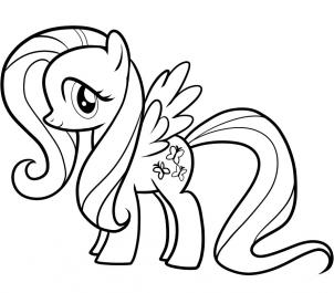 File:How-to-draw-fluttershy -my-little-pony-step-10.jpeg